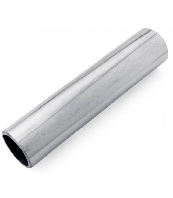 TUBE 16 1-1,5mm