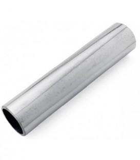 ROHR 16mm 1-1,5mm