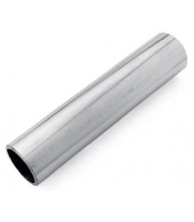 ROHR DE 20 1,5-2mm
