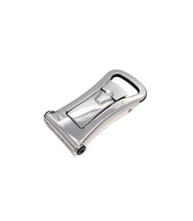 HANDLE PEARES 25,4