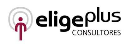 EligePlusConsultores.jpg