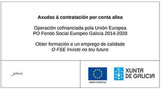 Programa de incentivos para la transformación de contratos temporales en indefinidos