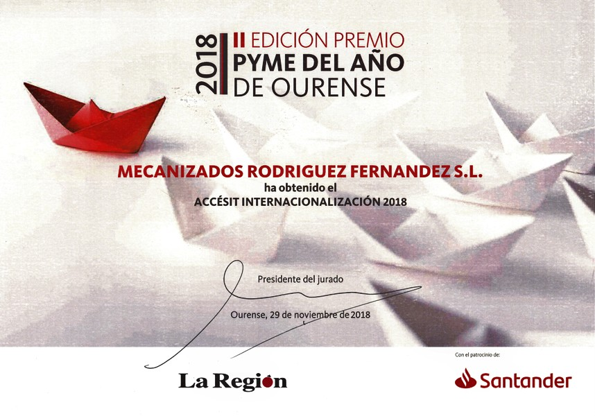 2-premio_accesit-internacionalizacion201