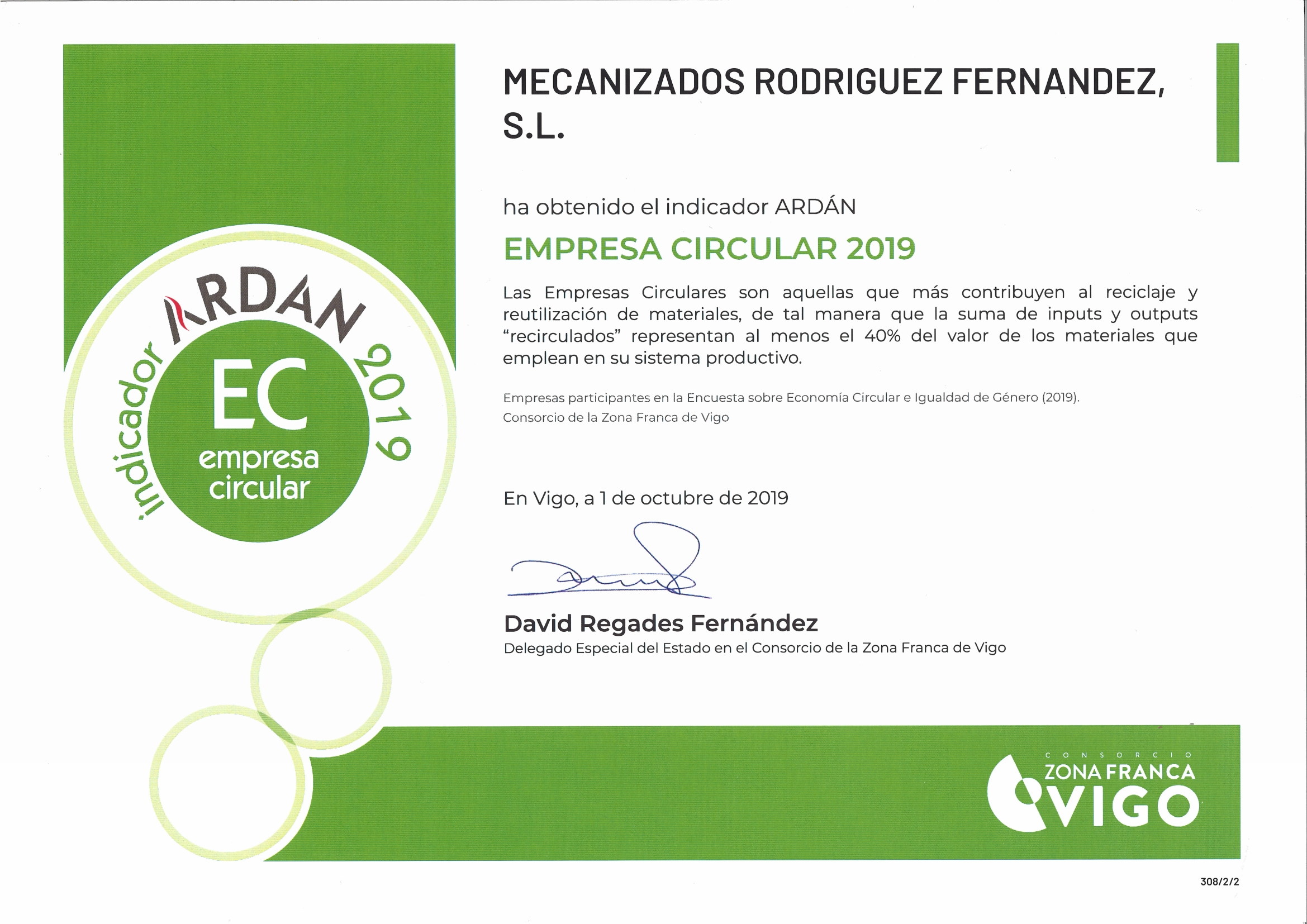 ARDAN_EMPRESA-CIRCULAR-2019.png