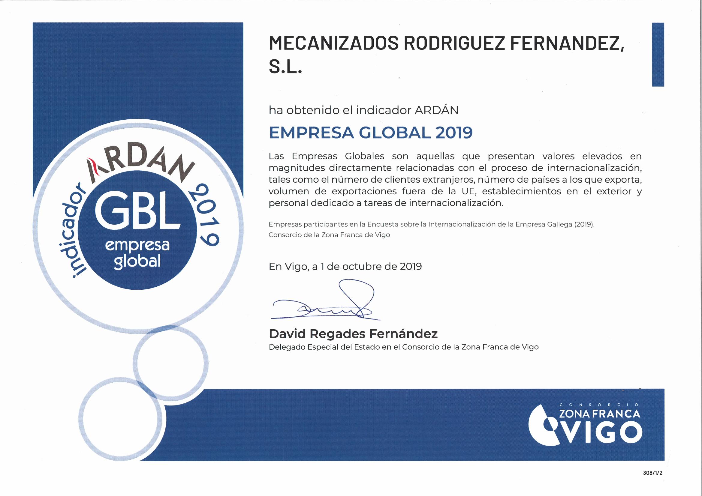 ARDAN_EMPRESA-GLOBAL-2019.png