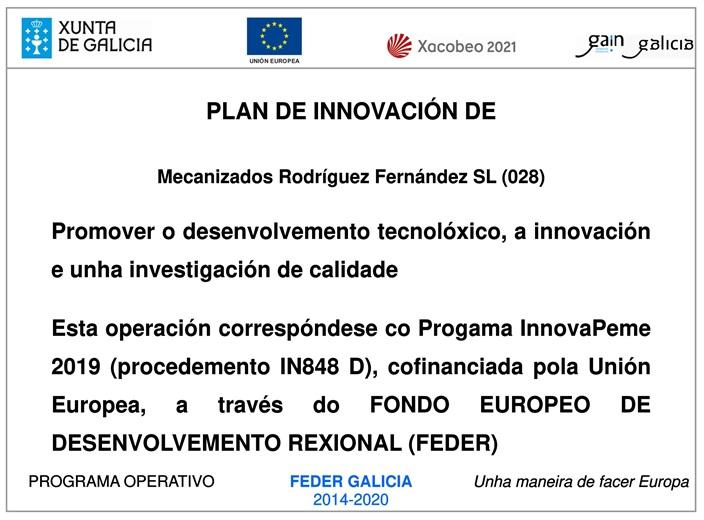 plan-innovacion-520.jpeg