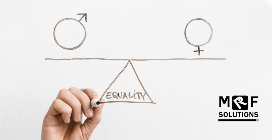 Equality Plan